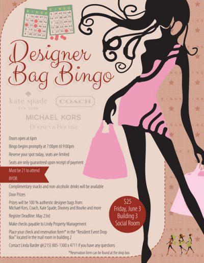 Designer-Bag-Bingo-poster-V3