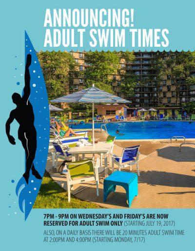 GFX01-Adult-Swim-sign-V03-07-2017