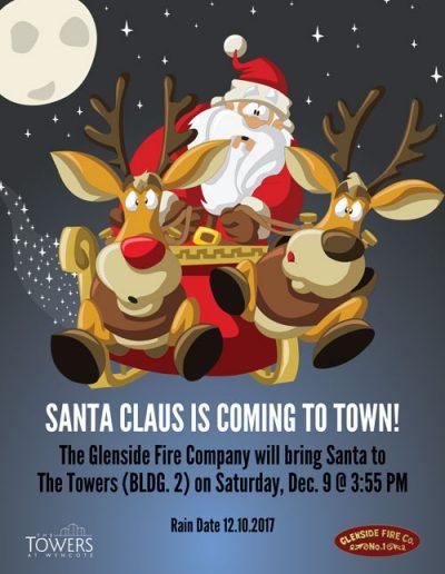 GFX01-Santa-Comes-to-Town-flier-V01-12-2017
