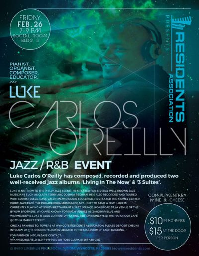 Luke-Carlos-O'Reilly-Jazz-Flyer-2