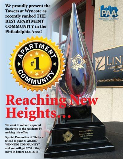 apartment-award-V3