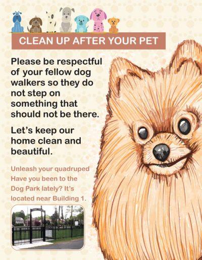 clean-up-after-your-dog-V01