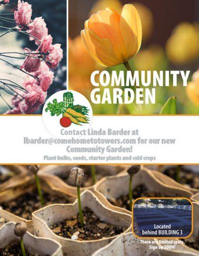 community-garden-flier-V3