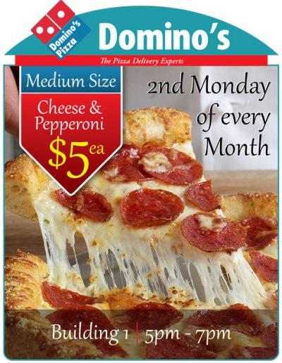 dominos-pizza-flier-v2