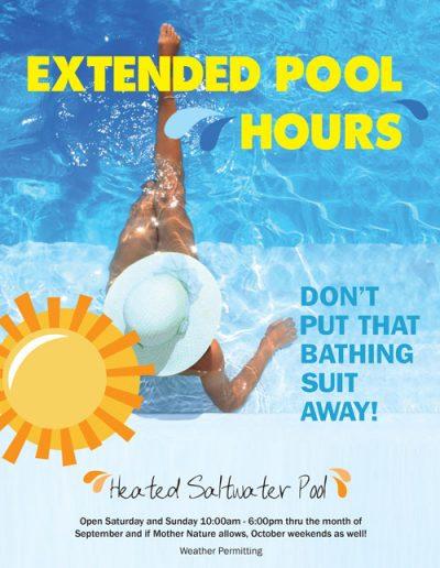 extended-pool-hours-V4