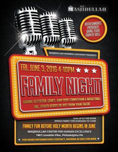 family-fun-night-karaoke-flyer-V3