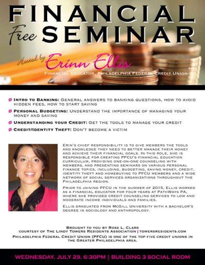financial-seminar-V2