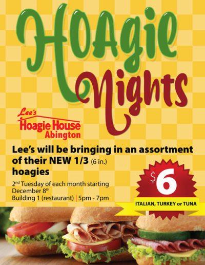 lee's-hoagie-flyer
