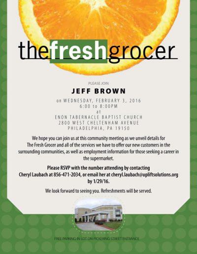 the-fresh-grocer-flier-V1